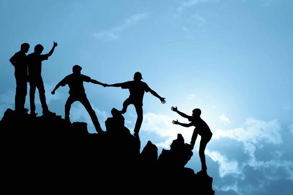 Teamflow: Het verschil tussen een gezamenlijke topprestatie en collectief falen?