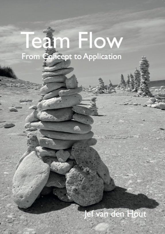 Team Flow: From Concept to Application (pdf)