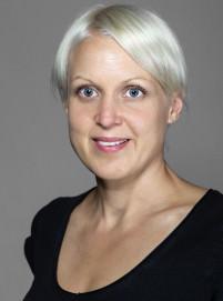 Elske van Heeswijk