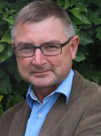 Rolf Weijers