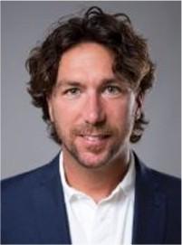 Jef van den Hout