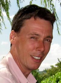 Ruben van Boven