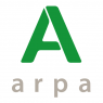 Arpa Learn Instituut