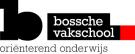 Logo van De Bossche Vakschool