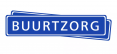 Logo van Buurtzorg Nederland