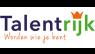 Logo van Dalton School Talentrijk