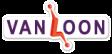 Logo van Van Loon elektrotechniek